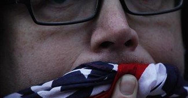 Sweden appeals UK granting bail for Julian Assange