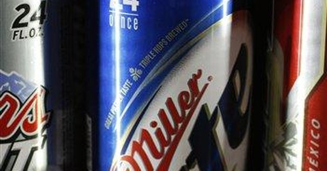 Did Prohibition Fail?
