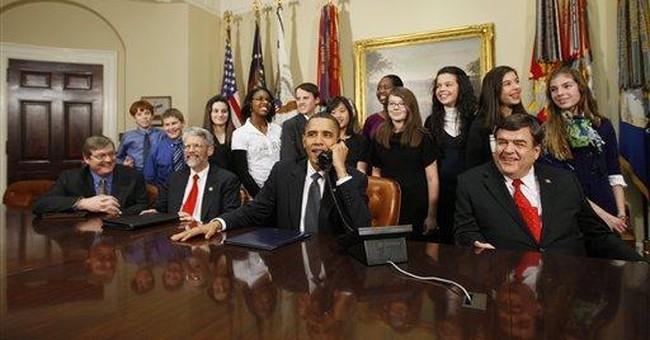 White House threatens to veto House's CISPA cybersecurity bill