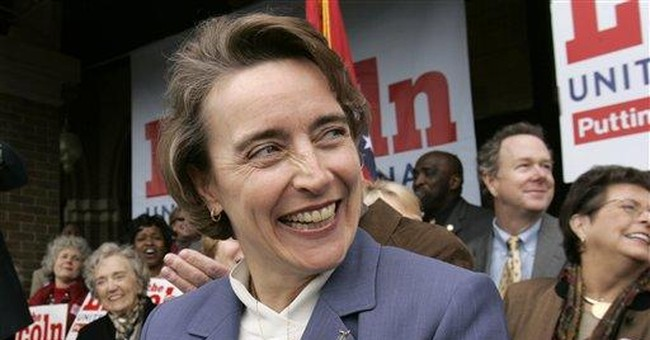Big Labor Humbled by Blanche Lincoln's Win