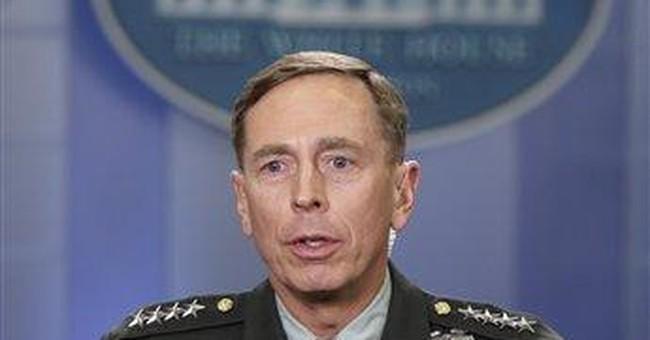 "The ""Civilization"" Of the U.S. Military"