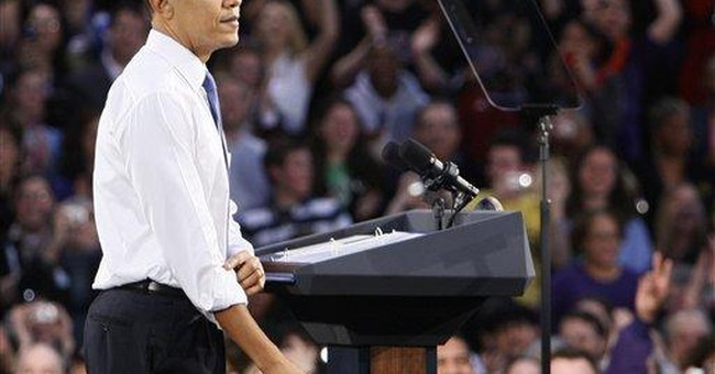 Obama Stimulating a Marxist Revolution Using Taxpayer Money