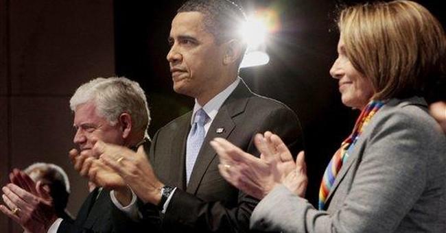 Open Season on Democrats: Schauer Comes Up Short