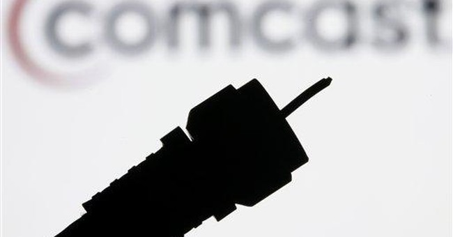 Court Stops FCC Power Grab