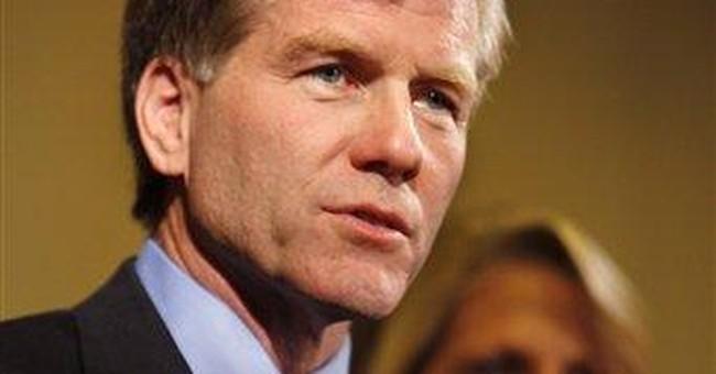 Va. gov.: Cut Perry slack on dismal '12 GOP debate
