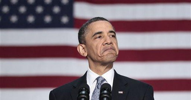 Obama says new task force will examine gas prices
