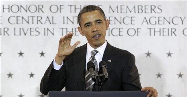 Billionaire Pickens says Obama lacks energy plan