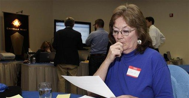 Palin emails show engaged leader who sought VP nod