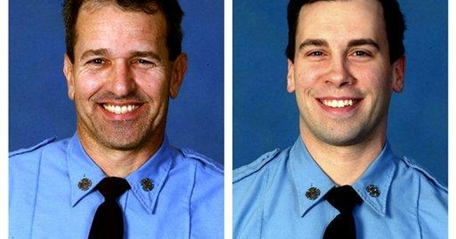 Defense: Fatal NYC tower fire a 'bad circumstance'