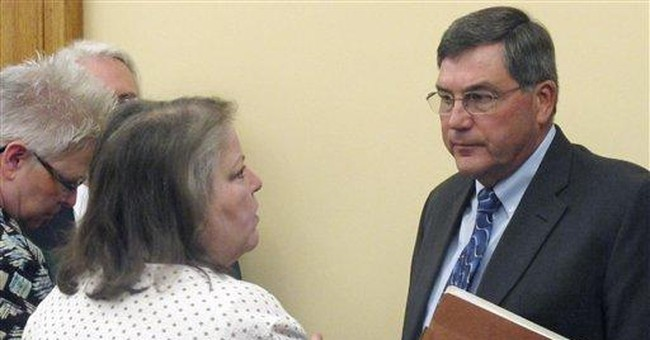 Kan. licensing rules for abortion clinics blocked