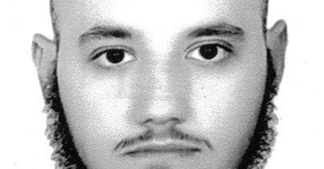 US citizen guilty of supporting overseas terror