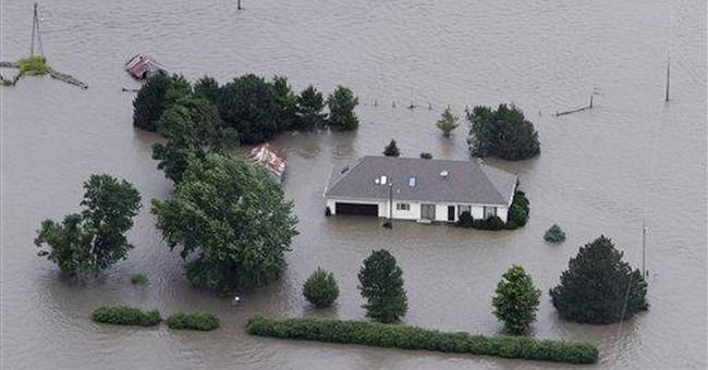 Insurance agents complain FEMA creating confusion