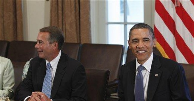 Analysis: Obama `bully pulpit' remarks pose risks