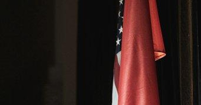Hu urges closer US-China ties as world powers