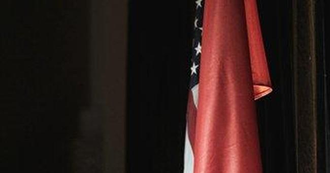 Hu urges closer US-China ties as world powers