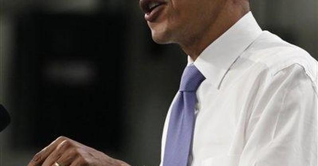 Obama sets sights on rural America to talk jobs