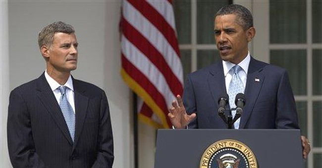 Obama looks to spur private sector hiring