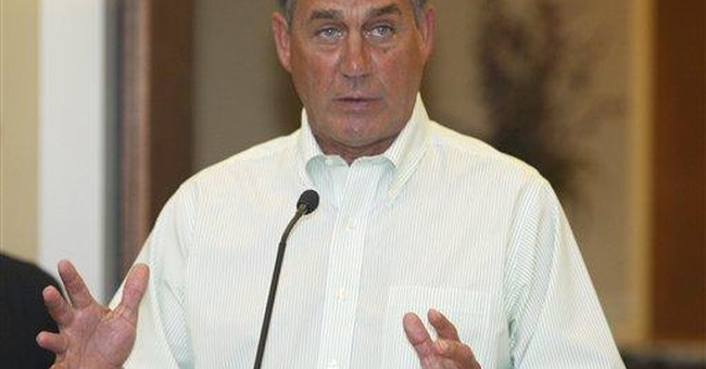 Congress returns, little hope of bipartisanship