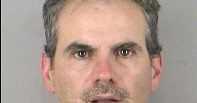 Man says charges in KC airport bomb hoax 'absurd'