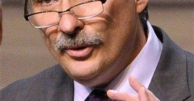 Axelrod: Obama faces 'titanic struggle'