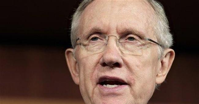 Shutdown averted, but deep differences linger