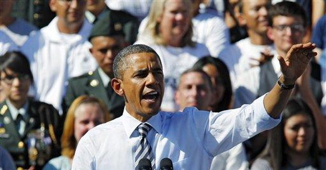 Obama pitches jobs bill, GOP wants less red tape