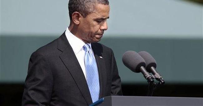 Obama hails killing of US-born al-Qaida cleric