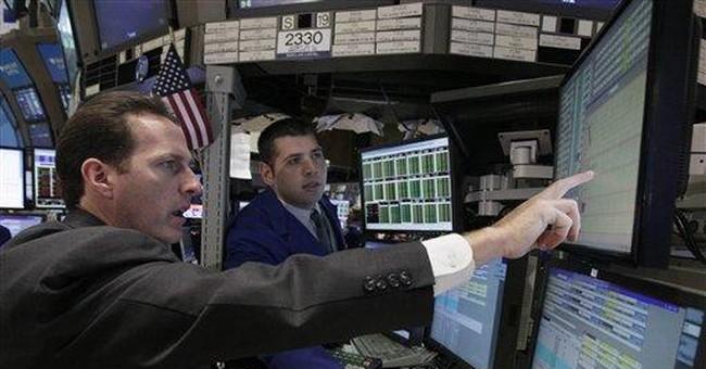 Stocks tank as Greece admits it won't hit targets