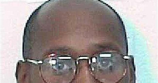AP Exclusive: Records show Troy Davis' final hours