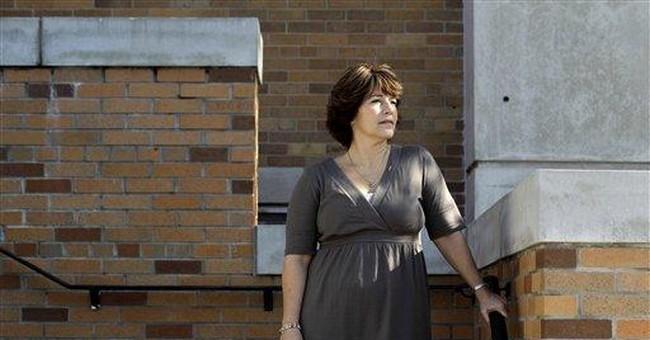 Risky pregnancy drug raised daughters' cancer odds