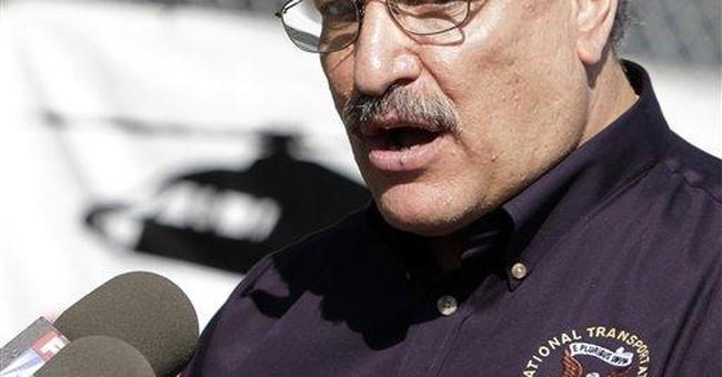 Politicians debate NYC chopper rules after crash