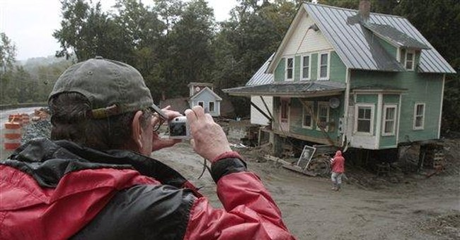 VT tries to save historic buildings after Irene