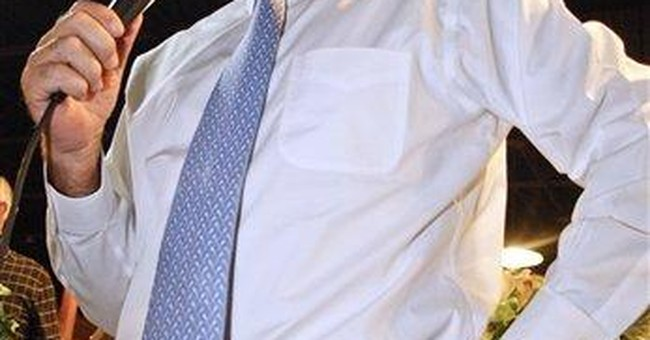 Romney: Rebuild defense, add 100,000 troops