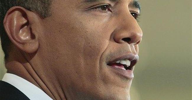 Defiant Obama challenges GOP on jobs bill