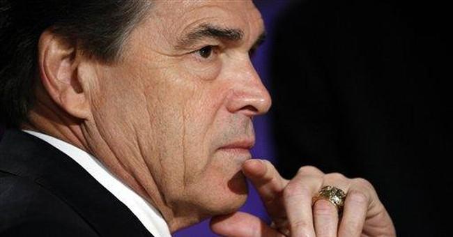 Romney: Work with 'good' Democrats to fix economy