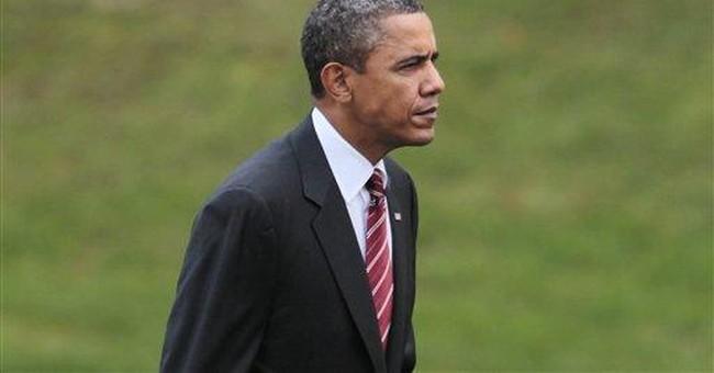 Obama, advisory council urge action to create jobs