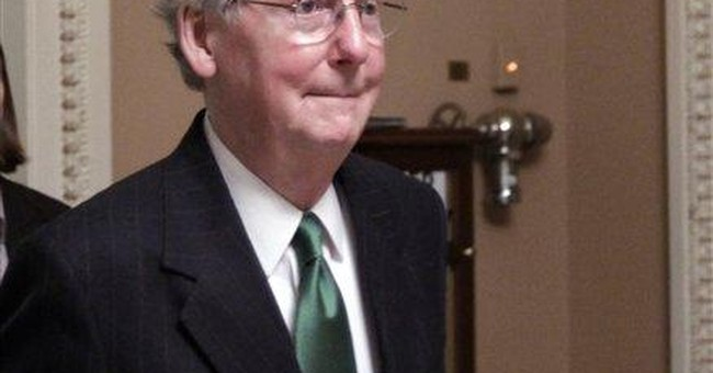 Next moves uncertain on Obama jobs bill