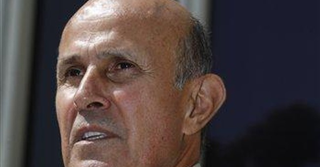 Sheriff's alternative ways tested by abuse claims