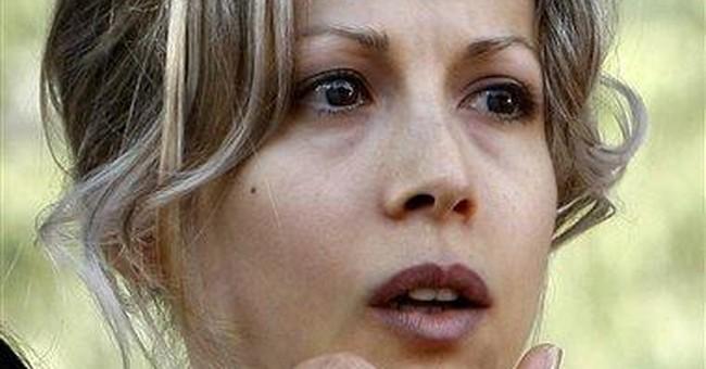 French prosecutor drops Strauss-Kahn case