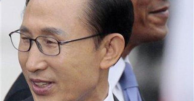 Auto, steel workers split over S. Korea trade pact