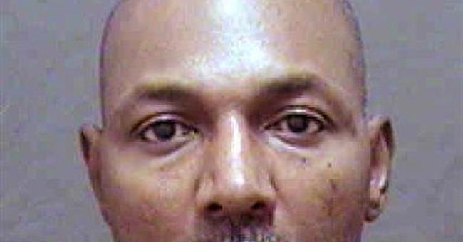 Ex-boyfriend: Slain Md. woman feared for safety