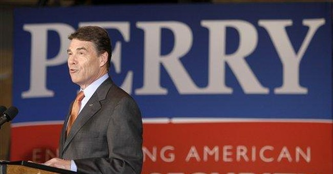 Romney's rise challenges tea party's clout in GOP