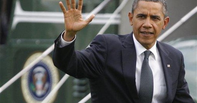 Obama pushes for jobs bill