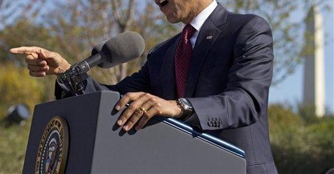 Kings call for economic fairness at MLK memorial