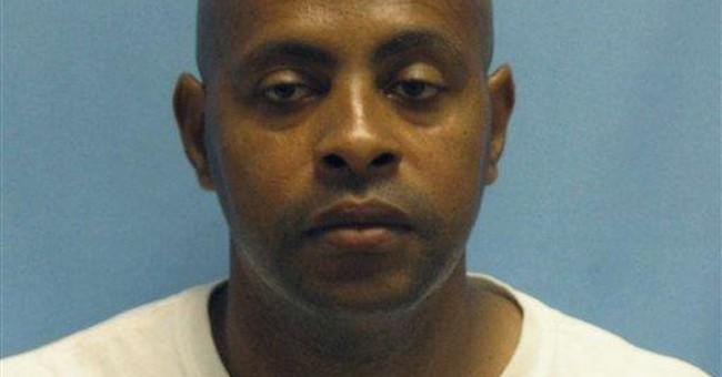 Arkansas city finds quiet, hope after drug arrests