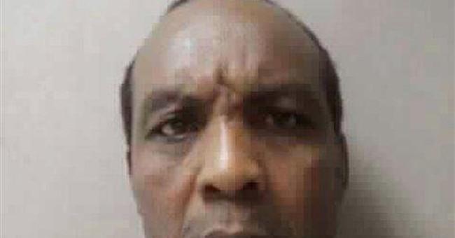 Severe stutter mars Jamaican's asylum case in US