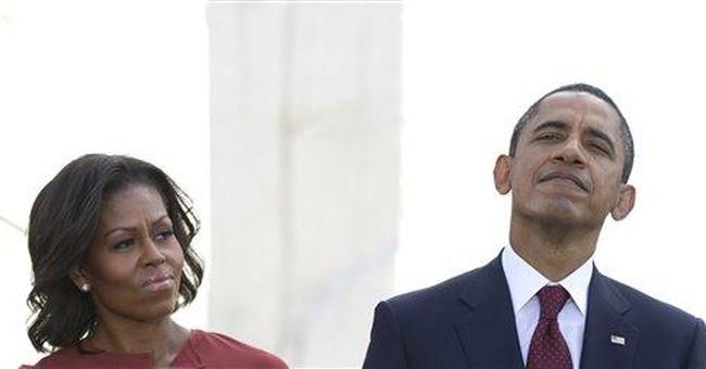 Very bad Nevada economy threatens Obama