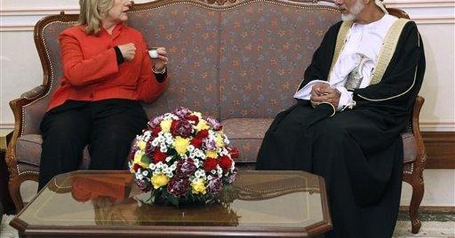 Top US delegation to enlist Pakistan's help