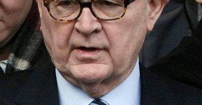 New US envoy on NKorea faces tough mission