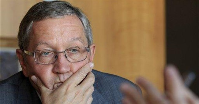 Eurozone bailout fund prepares for the spotlight